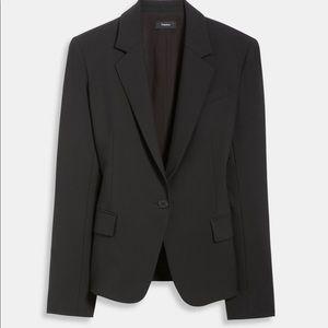 Theory Gabe Tailor Jacket
